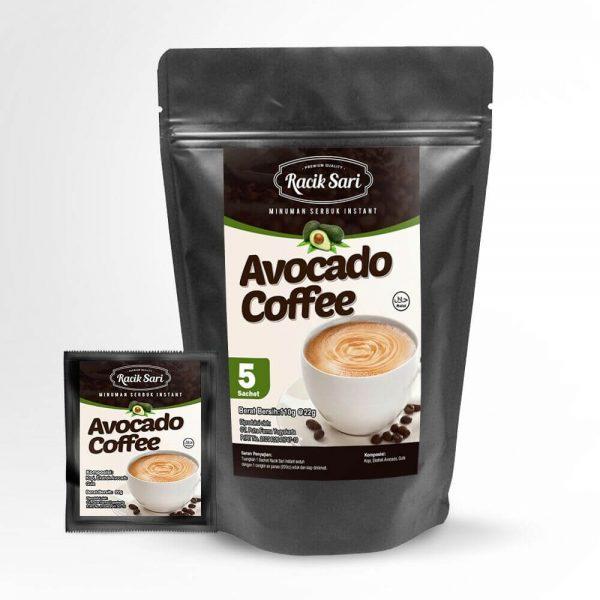Avocado Coffee - Racik Sari.jpg