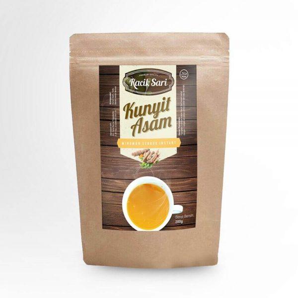 Herbal Kunyit Asam - Racik Sari.jpg