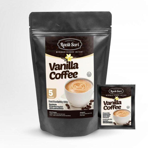 Vanilla Coffee - Racik Sari.jpg