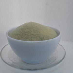 Latte (Produk Curah)