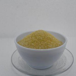 Herbal (Produk Curah)