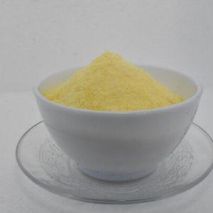 lemon honey herbal Curah - Racik Sari