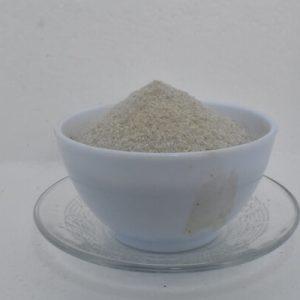 Tea (Produk Curah)