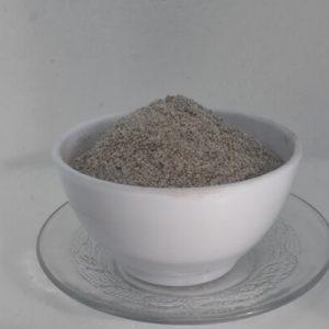 Coffee (Produk Curah)